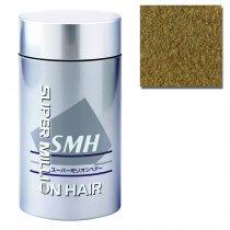 Super Million Hair Fibres Wheat Blonde 25g