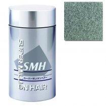 Super Million Hair Fibres Grey 25g