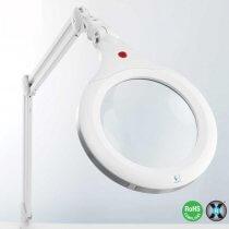 Ultra Slim Mag Lamp XR 7in