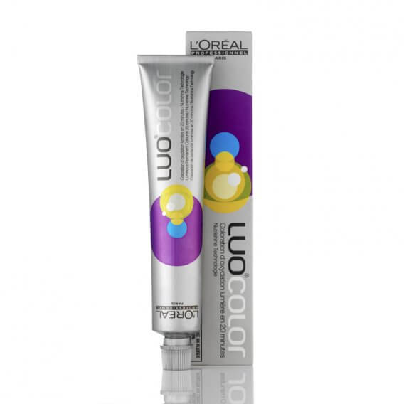L'Oreal LUO Color 50ml