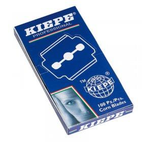 Kiepe Corn Cutter Refill Blades x 100