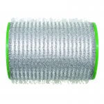 X-Large Thermoceramic Rollers (Green Barrel) 4 Per Pack