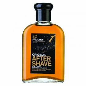 Pashana Original After Shave 100ml
