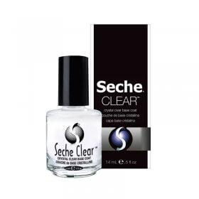 Seche Clear 15ml