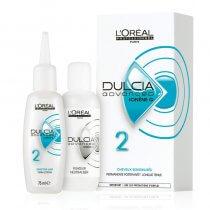 L'Oreal Dulcia Advanced Force 2 - Sensitised