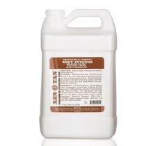 XEN-TAN Mist Intense Spray Tan Solution 1 US Gallon