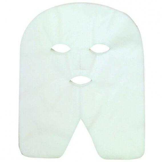 Sibel Absorbent Facial Masks x 50