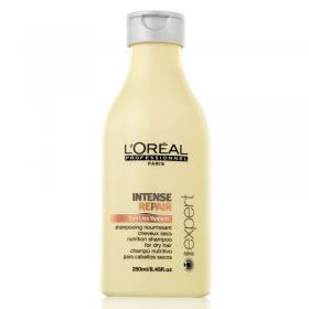 L'Oreal serie expert INTENSE REPAIR Shampoo 250ml