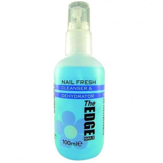 The Edge Nail Fresh 100ml