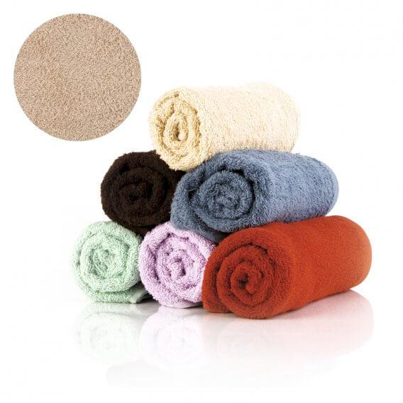Classic Hair Towel x12