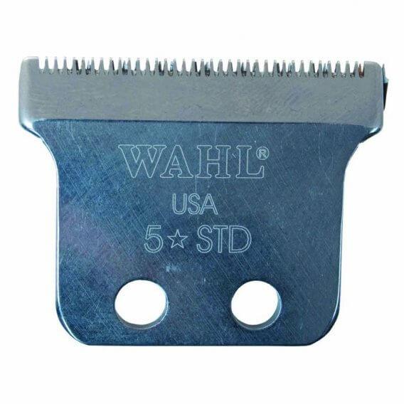 Wahl Replacement Standard Blade Detailer Trimmer