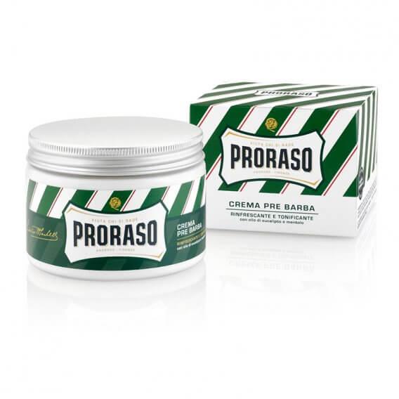 Proraso Pre and Post Shave Cream 300ml