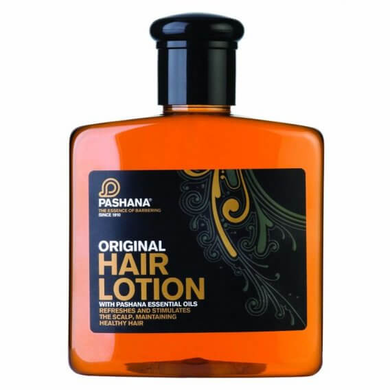 Pashana Original Lotion 250ml