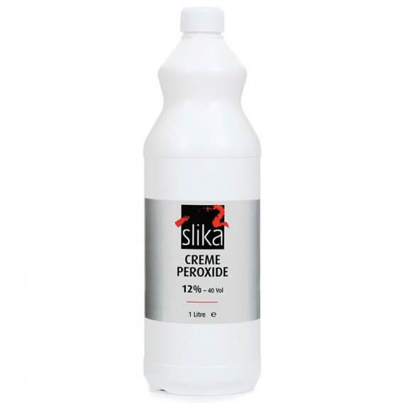 Slika Cream Peroxide 40vol 12% 1 Litre