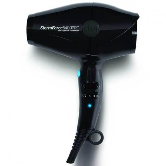 Diva StormForce 5400 Pro HairDryer