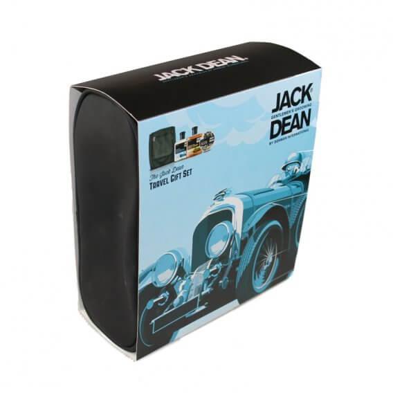 Jack Dean Gift Set