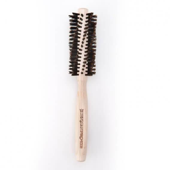 Denman Pro Tip 15mm Spiral Boar Fsc Brush