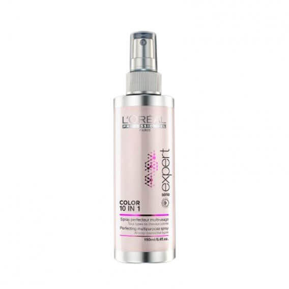 L'Oreal Professionnel serie expert Color 10 In 1 Spray 190ml