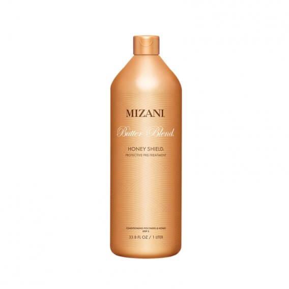 Mizani Butter Blend Honey Pre-Treatment 33.8oz