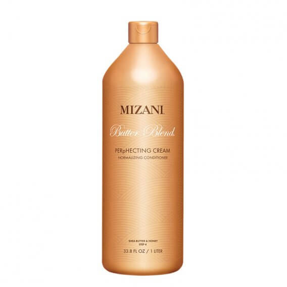 Mizani Butter Blend Perphecting Conditioner 1 Litre