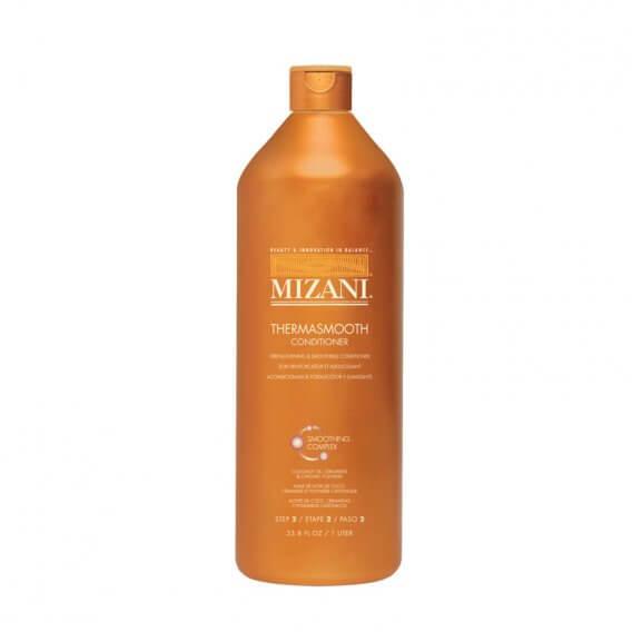 Mizani Thermasmooth Conditioner 1000ml