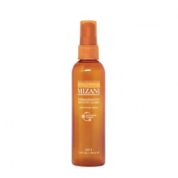 Mizani Thermasmooth Smooth Guard Serum 100ml