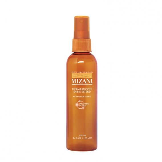 Mizani Thermasmooth Shine Extend Spritz 100ml