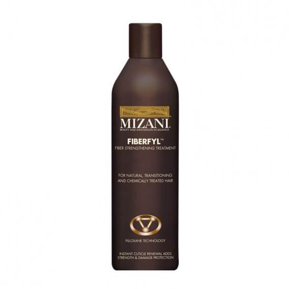 Mizani Fiberfyl Fiber Strength Treatment 500ml