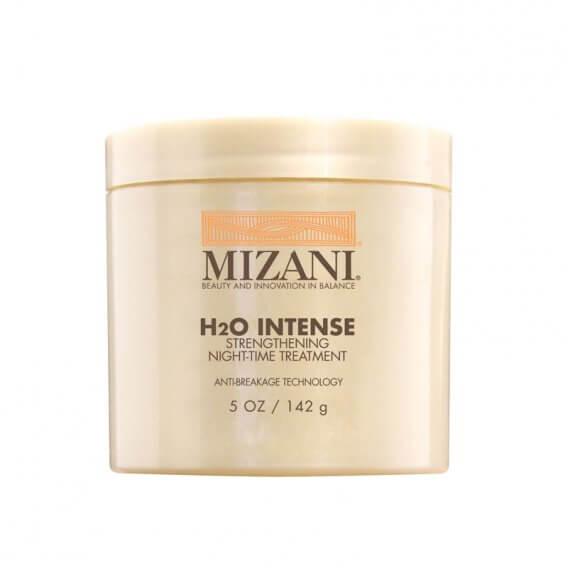 Mizani H2O Intense Night Treatment 142 grams