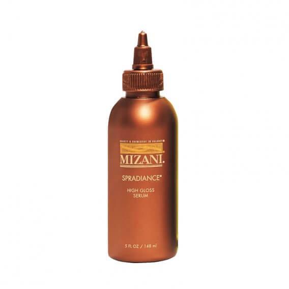 Mizani Spradiance High Gloss 148ml