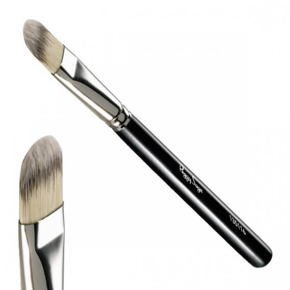 Peggy Sage Flat Foundation Brush 20mm