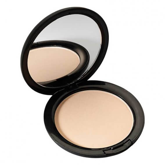 Peggy Sage Expressed Pressed Powder 10g