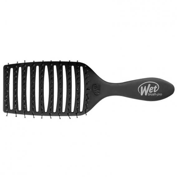 Wet Brush Epic Quick Dry Vent Brush