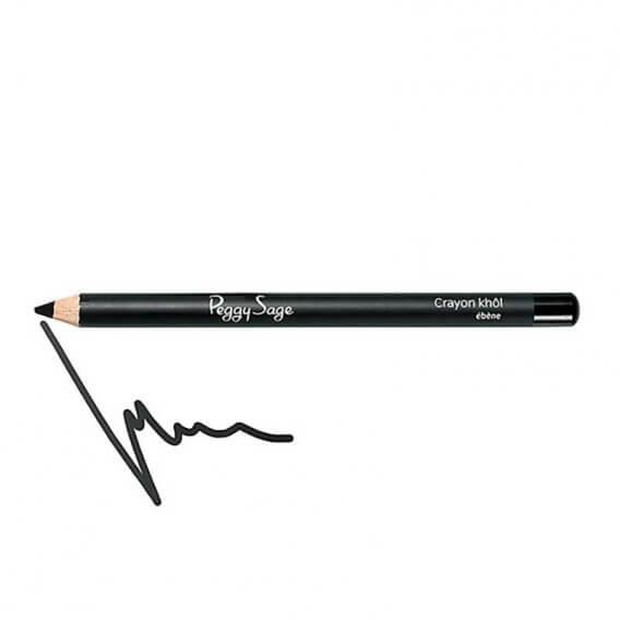 Peggy Sage Kohl Eyeliner Pencil 1.14g