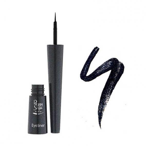 Peggy Sage Brush Eyeliner 2.5ml