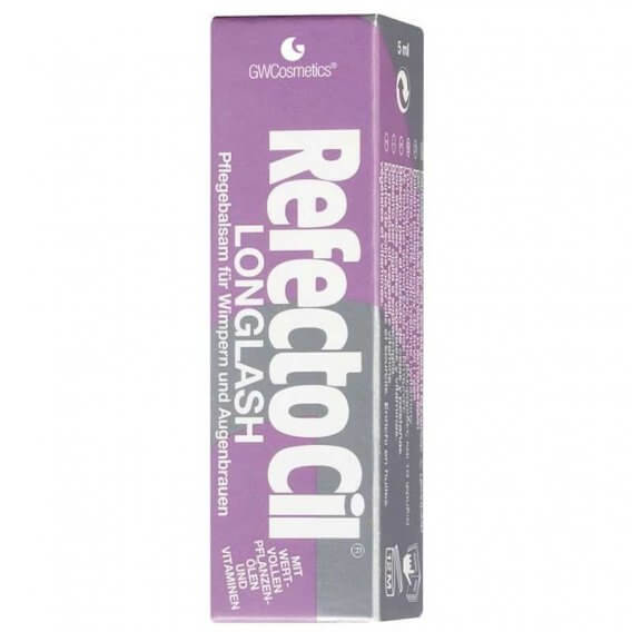 Refectocil Longlash Balsam 5ml