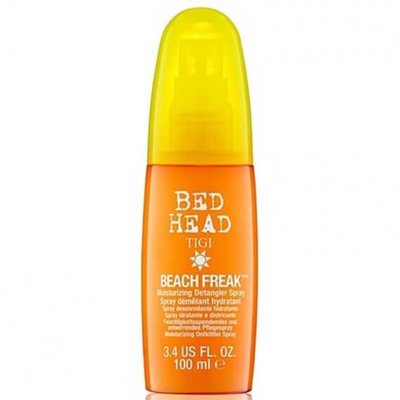 TIGI Bed Head Beach Freak Hydrating Detangler Spray 100ml