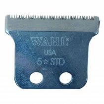 Wahl Replacement Standard Blade Detailer Trimmer