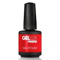 Gellux 15ml Gel Polish