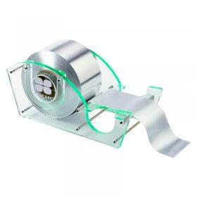 procare 247 foil machine