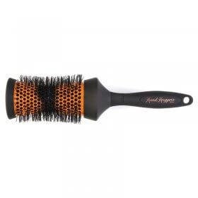 Denman Head Hugger 53mm Hot Curl Brush