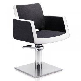 REM Vista Hydraulic Chair