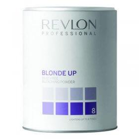 Revlon Blonde Up Bleach Powder 500g