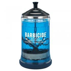 Medium Disenfecting Jar 21 fl.oz / 621ml