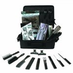 Lotus Professional Basic Hairdressing College Kit