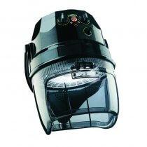 Ceriotti Diamante 3000 Pedestal 2 Speed Hood Dryer Only Black
