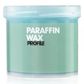 Profile Paraffin Wax with Aloe Vera 380g