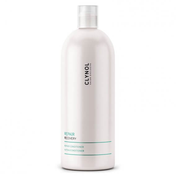 Clynol Recovery Conditioner 1500ml