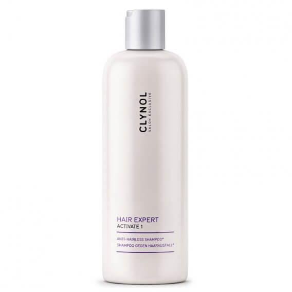 Clynol Activate 1 Anti Hair Loss Shampoo 300ml