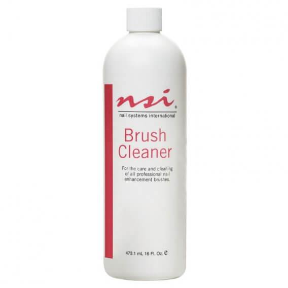 NSI Brush Cleaner 16fl oz
